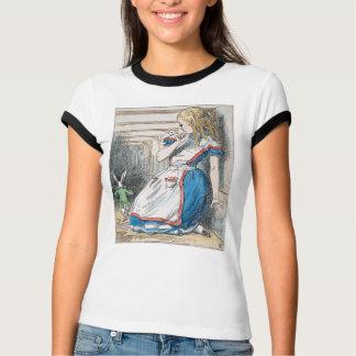 Carroll: Alice, 1865 T-Shirt