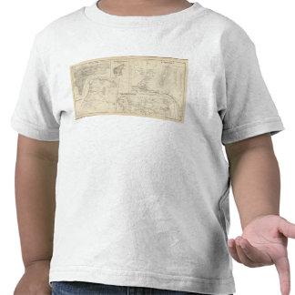 Carroll, Coos Co Shirt