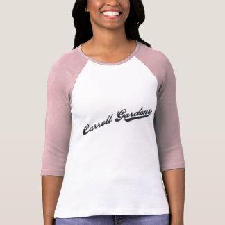 Carroll Gardens T-Shirt