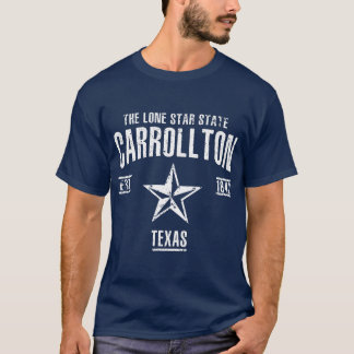 Carrollton T-Shirt