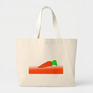 Carrot Bags