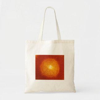Carrot Bag
