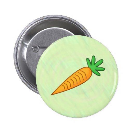 Carrot Button 01
