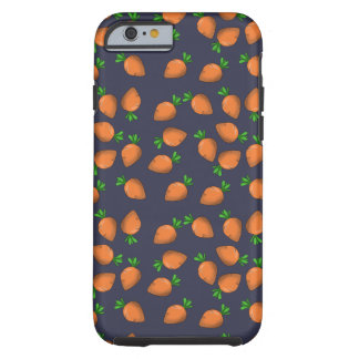 carrot tough iPhone 6 case