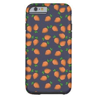 carrot tough iPhone 6 case