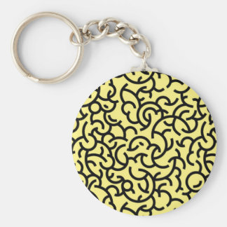 carry key design very key ring