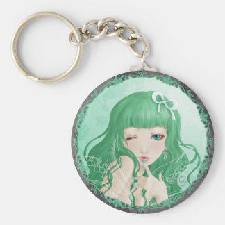 Carry-key - Virgin Key Chains