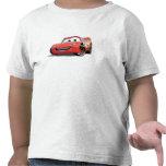 Cars' Lightning McQueen Disney Tshirt