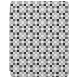 Carta / iPad 2/3/4 Smart Cover Cover iPad Cover