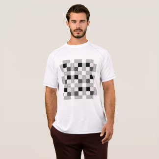 Carta / Men's Champion Double Dry Mesh T-Shirt
