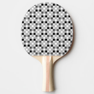 Carta / Ping Pong Paddle