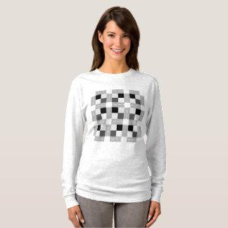 Carta / Women's Basic Long Sleeve T-Shirt