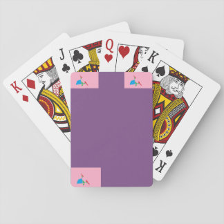 Cartastar Playing Cards