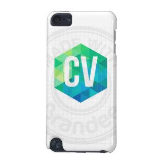 Carter Vlogs custom phone case
