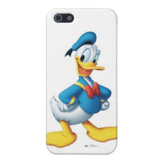 cartoon case iPhone 5 covers