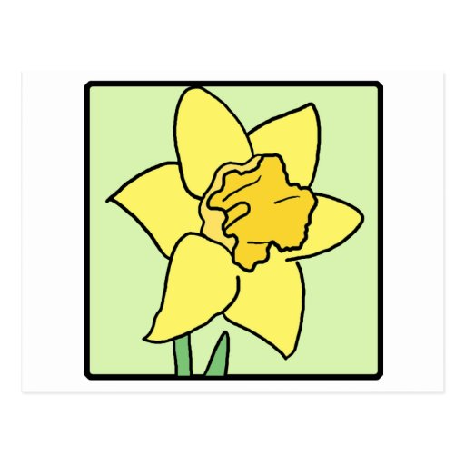 43417583878599735 in addition Cool Gifts For Kids additionally Cartoon clip art daffodil spring garden flower postcard 239256821899202505 besides 70300830 moreover Modern Stylish Cat Furniture And Cat Stuff. on cat scratching keyboard