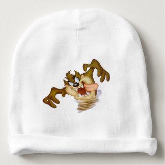 CARTOON HAT BABY BEANIE