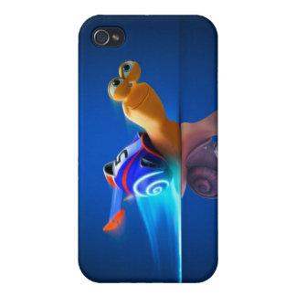 cartoon iPhone 4/4S covers