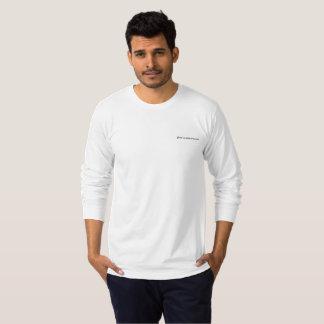 Cartoonmans T-Shirt