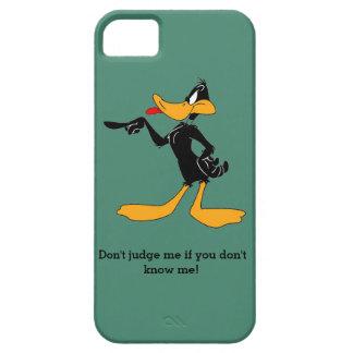 cartoons - iPhone 5 Case