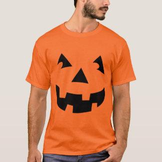 Halloween Men's T-Shirts