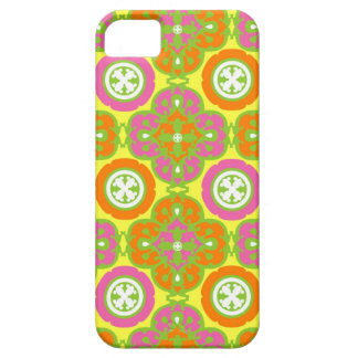 Casablanca Charm School iPhone 5 Cover