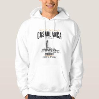 Casablanca Hoodie