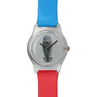 Casal Dolphin Watch