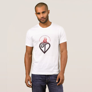 Casanova Design USA (Promotional T-Shirt) T-Shirt
