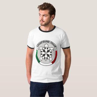 Casapound T-Shirt