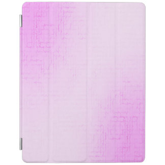 Cascade (Electric)™ iPad & Tablet Cover iPad Cover