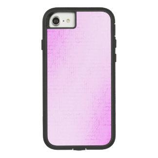 Cascade(Electric)™ Phone/iPhone Case