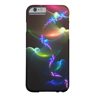 Cascade Light Rays Barely There iPhone 6 Case