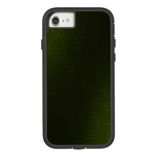 Cascade(Lime)™ Phone/iPhone Case