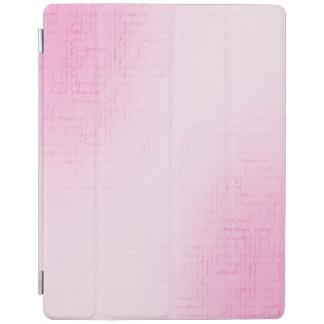 Cascade (Magenta)™ iPad & Tablet Cover iPad Cover