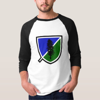 Cascadia Next T-Shirt