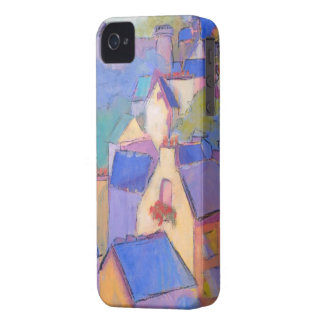 Cascading Dreams Phone Case iPhone 4 Cover