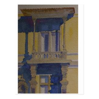 Cascais triptych1.jpg postcard