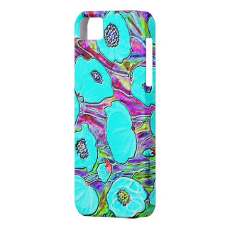 Case iPhone 5 Cases
