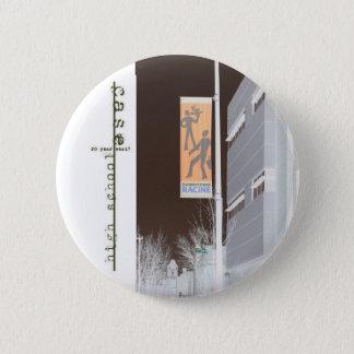 Case Class of 1988 Button