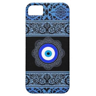 Case-evil-eye-arabic iPhone 5 Case