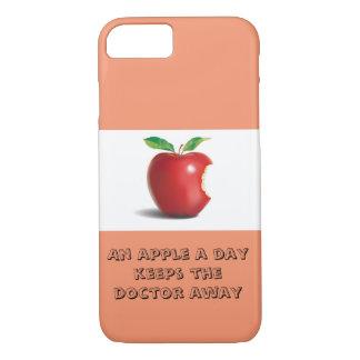 case for iPhone 7 plus