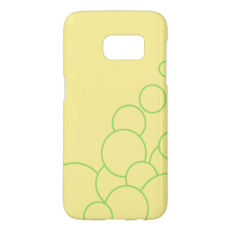 CASE FOR S7 SAMSUNG