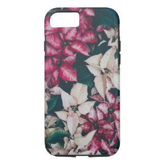 CASE Founds for Iphone