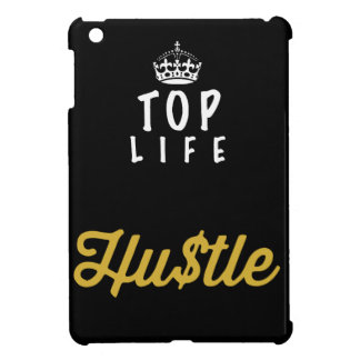Case Ipad Mini TopLife iPad Mini Case