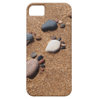 Case IPhone5 Barely There iPhone 5 Case