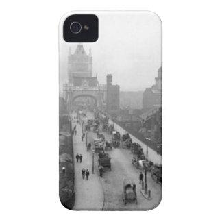 """CASE iPhone 4/4S """"TOWER BRIDGE """""""