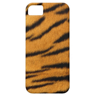 "CASE iPhone 5 ""TIGER iPhone 5 Cobertura"