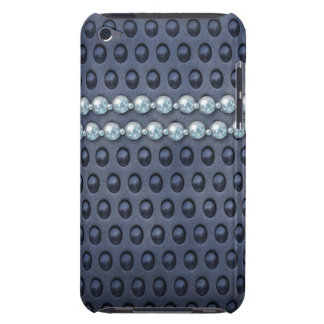 Case-Mate Barely There 4th Generation iPod Touch iPod Touch Case-Mate Case