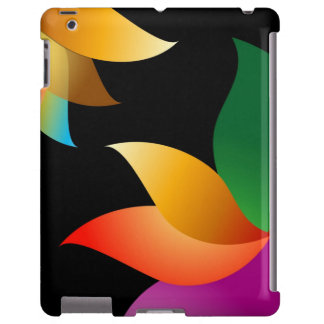 Case-Mate Barely There iPad Case